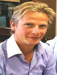 Martin Möhrke, Algemeen directeur